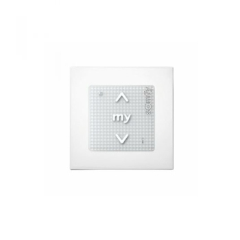 Somfy Wireless Switch SMOOVE ORIGIN io